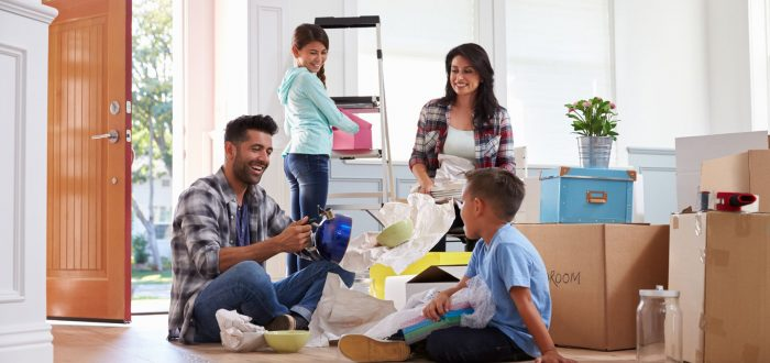 moving-with-children-sm